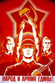 File:Soviet propaganda.jpeg