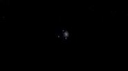 Summoning Key in Deep Space BO3