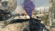 Survival Mode Screenshot 47