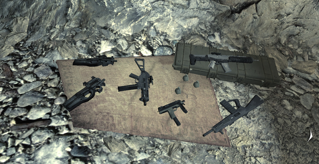 File:Weapon Mat MW2.PNG
