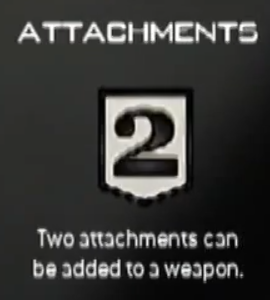 File:Attachments MW3 CreateAClass.png