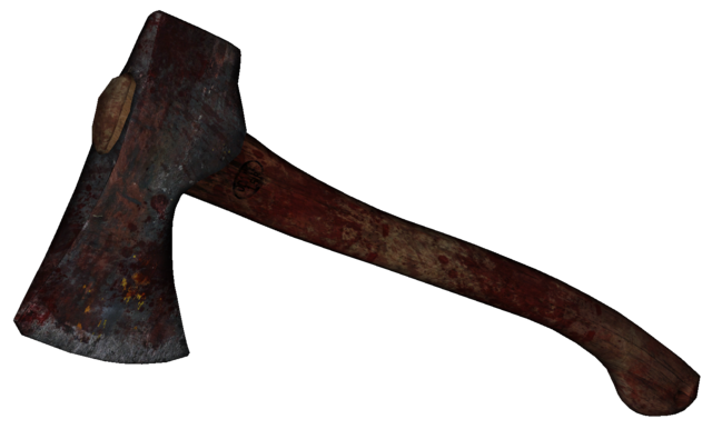File:Axe model CoDG.png