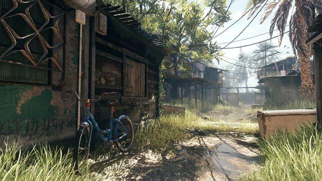 File:CoDG Invasion Favela o.jpg