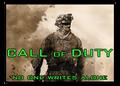 Thumbnail for version as of 21:39, September 24, 2010