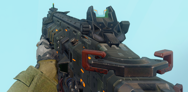 File:ICR-1 First Person Black Ops III Camouflage BO3.png