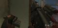M16A1 Reflex Fast Mag M203 BOII.png