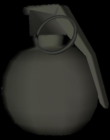 File:M67 Grenade model BO.png