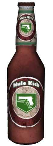 File:Mule Kick Perk-a-Cola Bottle model BOII.png