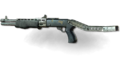 SPAS-12 menu icon MW3.png