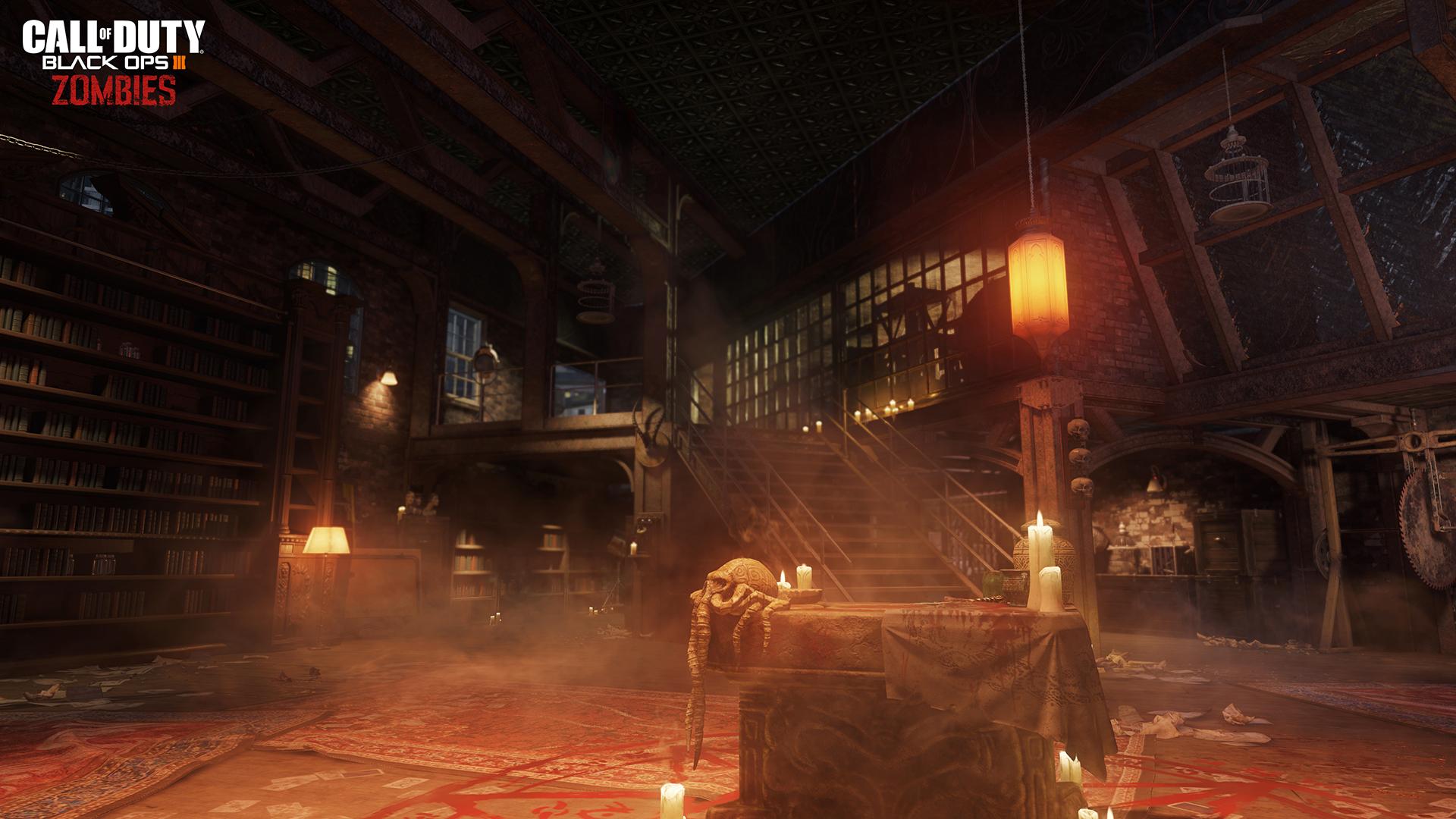 Αρχείο:Shadows of Evil Progression Reveal Image BOIII.png