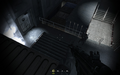 Shortcut to second hall atrium Crew Expendable CoD4.png