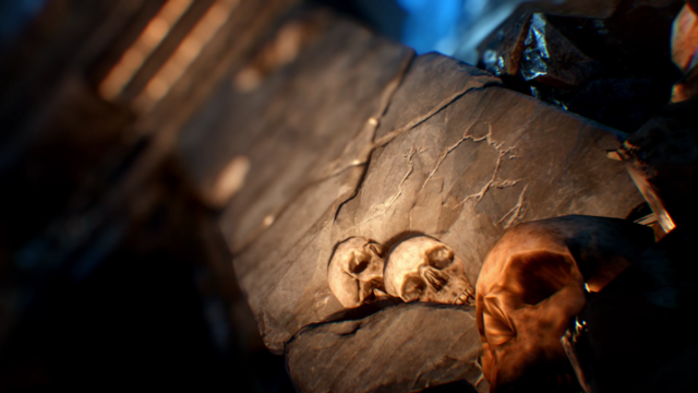 File:Skull Pillar BO3.png