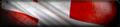 Switzerland Background BO.png