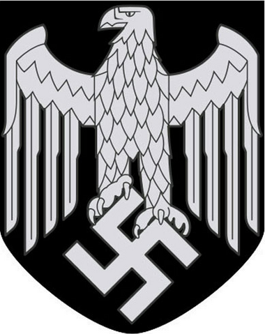 File:Wermacht Eagle.png