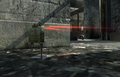 Deployed Claymore MW3.png