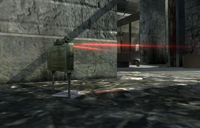 File:Deployed Claymore MW3.png