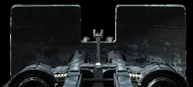 File:Dual Type 92s BO.png