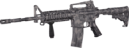 M4 Carbine Digital MWR