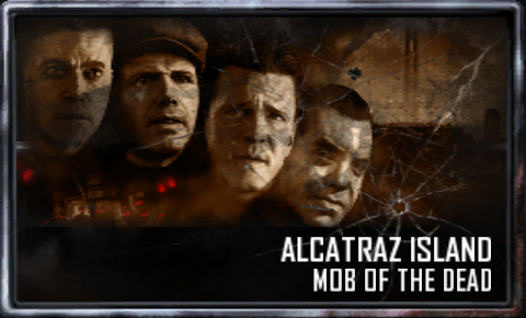 File:Mob of the Dead menu selection BO2.png