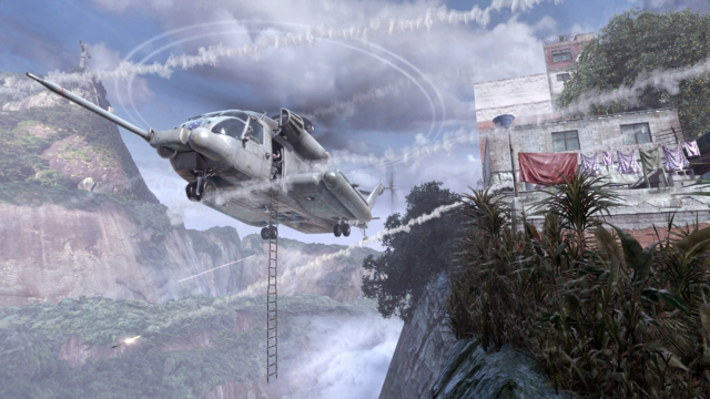 File:Pave Low under attack The Hornet's Nest MW2.png
