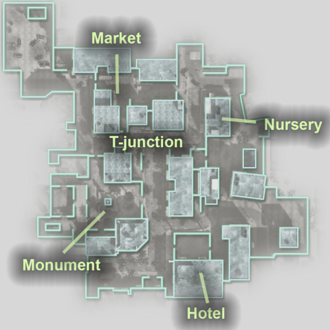 File:Strike minimap overlay CoD4.png