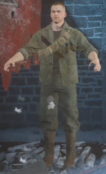 File:WWII Dempsey Model BO3.png