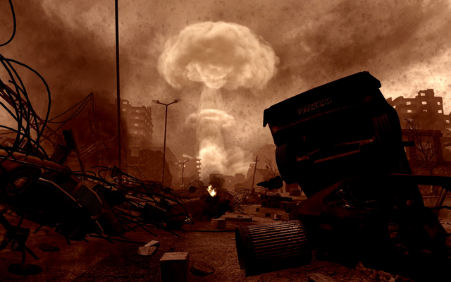 File:Aftermath.png