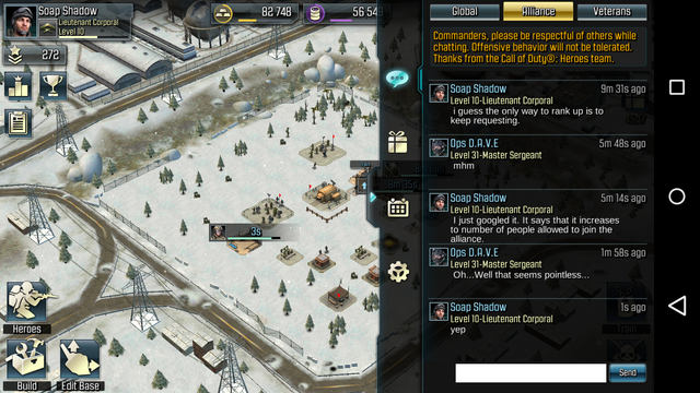 File:Alliance Chat CoDH.png
