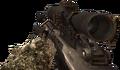Barrett .50cal Silencer MW2.png