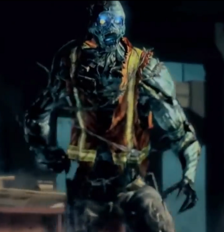 File:Cyborg Zombie Dead Rising CODO.png
