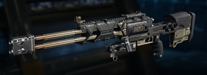 DBSR-50 Gunsmith model BO3.png