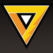 Download Emblem IW