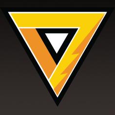 File:Download Emblem IW.png