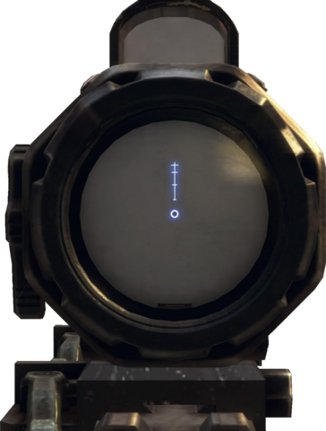 File:Hybrid Optic Dot, Ranger Large BOII.png