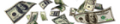 Iw5 cardtitle fallingh money.png