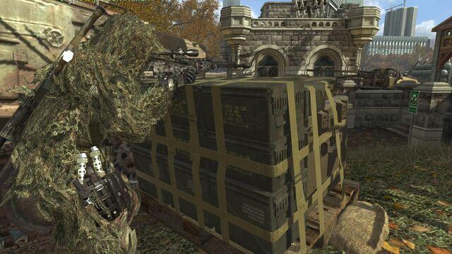 File:Liberation-third-gameplay3.jpg
