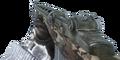 M14 ERDL BO.png