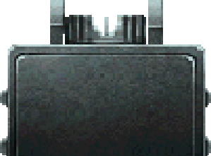 File:MAC-10 Iron Sights CoD4DS.png
