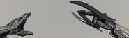 Raven's Eye BO3