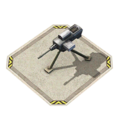 Sentry Gun menu icon CoDH.png