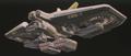 Talon-R profile BO3.png