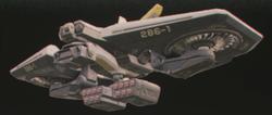 Talon-R profile BO3