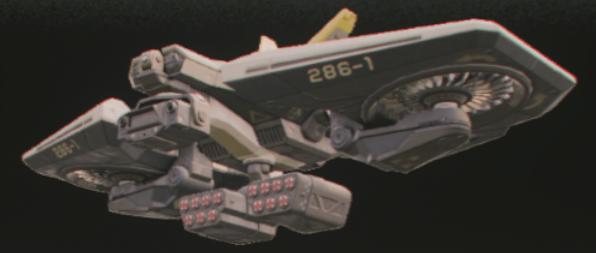 File:Talon-R profile BO3.png