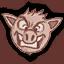 War Pig emblem MW2
