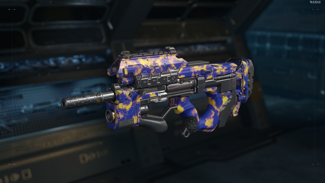 File:Weevil Gunsmith Model Hallucination Camouflage BO3.png