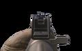AK-74u Sights MWR.png