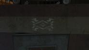 Afterlife symbol MotD BOII