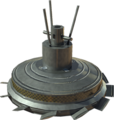 Bouncing Betty menu icon MW3.png