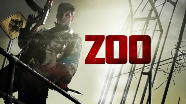 File:Escalation Ad Zoo BO.jpg