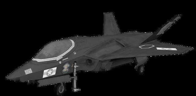File:FA38 USAF Model BOII.png